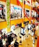 Bí quyết kinh doanh bán lẻ tại Ấn Độ: Cửa hàng càng bừa bộn, càng bán chạy