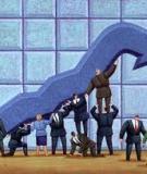 Các lý thuyết về vai trò kinh tế của nhà nước