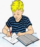 Rèn luyện kỹ năng tự học - chìa khóa để học tập có hiệu quả