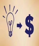 Làm thế nào để đi đến một ý tưởng kinh doanh thắng lợi?