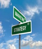 Đề thi và đáp án môn Marketing căn bản