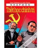 """Chủ nghĩa Mac- Lenin: """" Định nghĩa vật chất"""""""