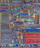 Bộ vi sử lí Intel 8088