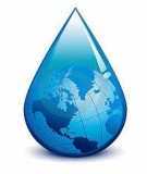 Thuyết trình Quản lý môi trường: Thực trạng áp dụng công cụ quản lý môi trường vào công tác quản lý môi trường ở làng nghề chế biến nông sản