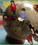 Tài liệu học về EVERYDAY ENGLISH FROM AUSTRALIA – Series 1 TIẾNG ANH THÔNG DỤNG Ở AUSTRALIA