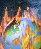 Biến đổi khí hậu đe doạ sinh kế người dân VN