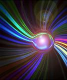 Bài tập về tính chất sóng ánh sáng