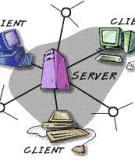 Chương 1: Hệ thống thông tin quản lý