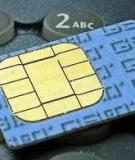 Khóa Sim, khóa mã, khóa mạng và khắc phục