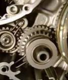 Bài 2: Sửa chữa và bảo dưỡng máy khởi động