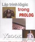 Lập trình Prolog_chương 1-2-3