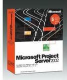 Các bài tập luyện tập với MS project 1