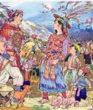 Đề cương ôn tập: Lịch sử Việt Nam