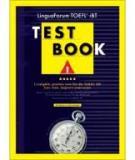 English exam preparation materials C