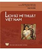 Lịch sử Mỹ thuật Việt Nam