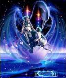 Xuất xứ và ý nghĩa các chòm sao