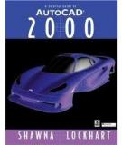 AUTOCAD Mechanical 2000 Tutorials