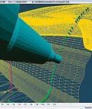 Công nghệ CAD - CAM P1