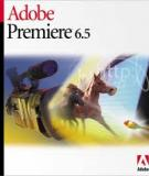Bài giảng Adobe Premiere