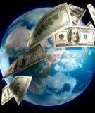Incoterms- Các điều kiện thương mại quốc tế