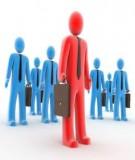 Chiến lược và Chính sách kinh doanh - Kiểm tra đánh giá chiến lược