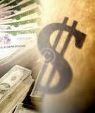 Tìm hiểu thị trường tài chính Việt Nam hiện nay.