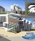 Chương 1: Giáo trình Kiến trúc dân dụng