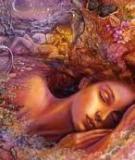 Bí ẩn những giấc mơ