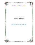 Khả trình PLC