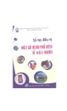 Ebook Sổ tay điều trị một số bệnh phổ biến ở vật nuôi - PGS.TS. Phạm Sỹ Lăng