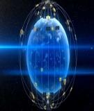 Bài giảng Thông tin vệ tinh