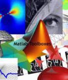 Tập lệnh cơ bản của Matlab