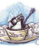 """Luận văn """" Ngôn ngữ lập trình Java"""""""