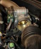 Điều khiển động cơ không đồng bộ 3 pha P1