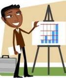 Bài 5: Cải tiến quá trình và các công cụ cơ bản để quản lý chất lượng