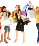 Chương 3: Dự báo bán hàng và lập ngân sách