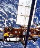 Các dạng quỹ đạo của vệ tinh