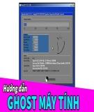 Hướng dẫn Ghost bằng hình ảnh