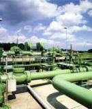 Diễn biến và nguyên nhân giá dầu thế giới biến động