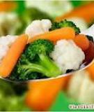 6 thực phẩm ăn trưa cho người giảm cân