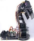 Robot công nghiệp: Chương 5 - ThS.Phạm Đăng Phước