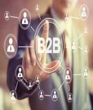 Năm quan niệm sai lầm về quảng cáo B2B