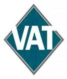 Bài giảng Nhập môn Thuế - Bài 6: Thuế giá trị gia tăng