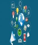 Kỹ năng xác định thời điểm thích hợp để xây dựng kế hoạch Marketing