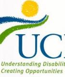 UCP 600 ICC' s New Rules on Documentary Credits