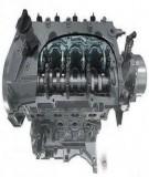 Giáo trình Nguyên lý động cơ đốt trong - NXB GTVT