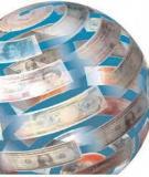 Bài giảng học Thanh toán quốc tế_ Chương 2