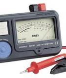 Chương trình đo điện_ Chương 3