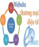 Một trang web thương mại điện tử cần gì để thành công?