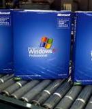 Hệ điều hành Windows 2000 Server